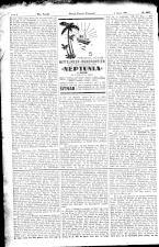 Neue Freie Presse 19270101 Seite: 2