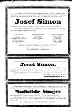 Neue Freie Presse 19270101 Seite: 30