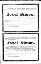 Neue Freie Presse 19270101 Seite: 31
