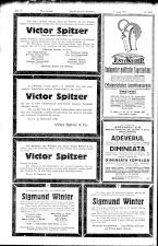 Neue Freie Presse 19270101 Seite: 32