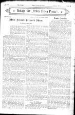 Neue Freie Presse 19270101 Seite: 33