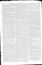Neue Freie Presse 19270101 Seite: 34