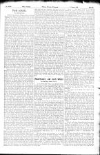 Neue Freie Presse 19270101 Seite: 35