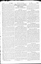Neue Freie Presse 19270101 Seite: 36