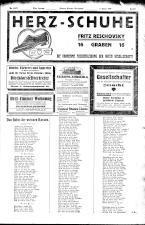 Neue Freie Presse 19270101 Seite: 37