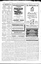 Neue Freie Presse 19270101 Seite: 39