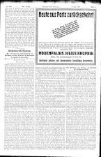 Neue Freie Presse 19270101 Seite: 3