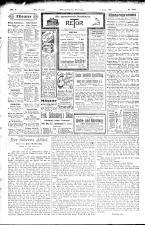 Neue Freie Presse 19270101 Seite: 40