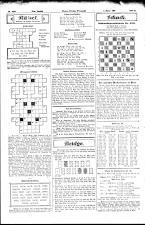 Neue Freie Presse 19270101 Seite: 41
