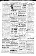 Neue Freie Presse 19270101 Seite: 42