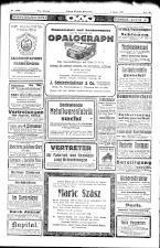 Neue Freie Presse 19270101 Seite: 43