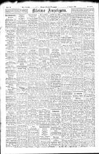 Neue Freie Presse 19270101 Seite: 44
