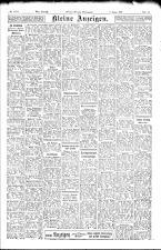 Neue Freie Presse 19270101 Seite: 45