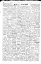 Neue Freie Presse 19270101 Seite: 46