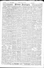 Neue Freie Presse 19270101 Seite: 47