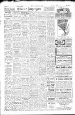 Neue Freie Presse 19270101 Seite: 48
