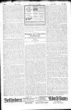 Neue Freie Presse 19270101 Seite: 4