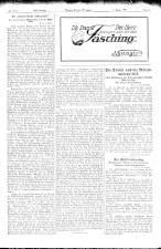 Neue Freie Presse 19270101 Seite: 5