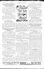 Neue Freie Presse 19270101 Seite: 7