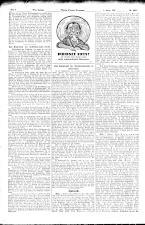 Neue Freie Presse 19270101 Seite: 8