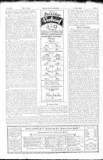 Neue Freie Presse 19270101 Seite: 9
