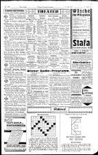 Neue Freie Presse 19270527 Seite: 11