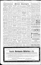 Neue Freie Presse 19270527 Seite: 12