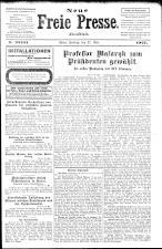 Neue Freie Presse 19270527 Seite: 13