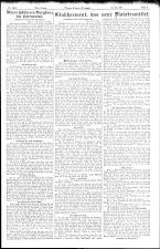 Neue Freie Presse 19270527 Seite: 15