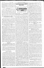 Neue Freie Presse 19270527 Seite: 5