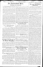 Neue Freie Presse 19270527 Seite: 6