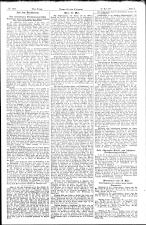 Neue Freie Presse 19270527 Seite: 9