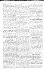 Neue Freie Presse 19270531 Seite: 10