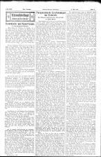 Neue Freie Presse 19270531 Seite: 11