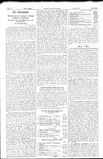 Neue Freie Presse 19270531 Seite: 12