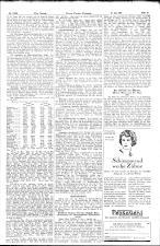 Neue Freie Presse 19270531 Seite: 13