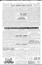Neue Freie Presse 19270531 Seite: 16