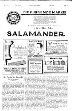Neue Freie Presse 19270531 Seite: 17