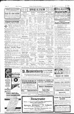 Neue Freie Presse 19270531 Seite: 18