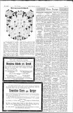 Neue Freie Presse 19270531 Seite: 19