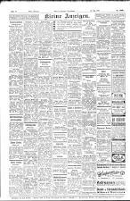 Neue Freie Presse 19270531 Seite: 20