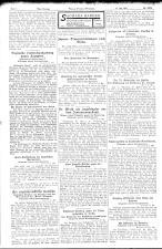 Neue Freie Presse 19270531 Seite: 22