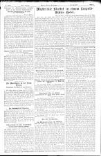Neue Freie Presse 19270531 Seite: 23