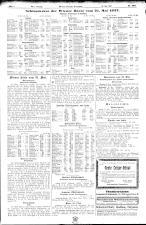 Neue Freie Presse 19270531 Seite: 24