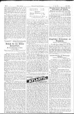 Neue Freie Presse 19270531 Seite: 2
