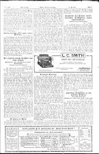 Neue Freie Presse 19270531 Seite: 3