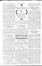 Neue Freie Presse 19270531 Seite: 4