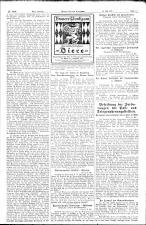 Neue Freie Presse 19270531 Seite: 5