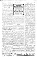 Neue Freie Presse 19270531 Seite: 6