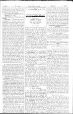 Neue Freie Presse 19270531 Seite: 7